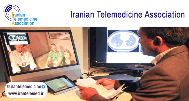What is Teleoncology?